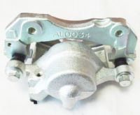 Mitsubishi L200 Pick Up 3.0P K76 (1996-05/2000) - Front Brake Caliper Single Piston R/H (Without ABS)